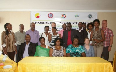 NNO STRENGTHENS PERFORMANCE-BASED REPORTING FOR DEVELOPMENT WORK