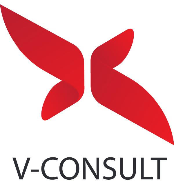 V-Consult